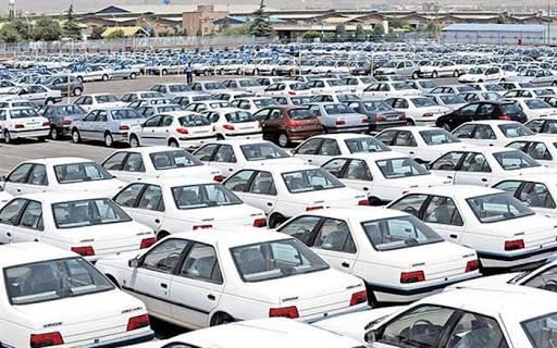 نماینده مجلس : روش پیش فروش خودرو در سال 99 باید اصلاح شود - 19 فروردین 99