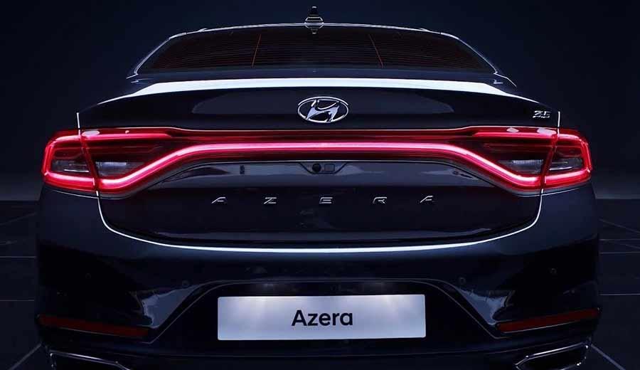 هیوندای هم با تغییر لوگوی خود به خودروسازان آلمانی پیوست