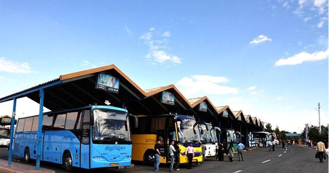 رانندگان حمل و نقل عمومی چقدر از کرونا خسارت دیدند؟