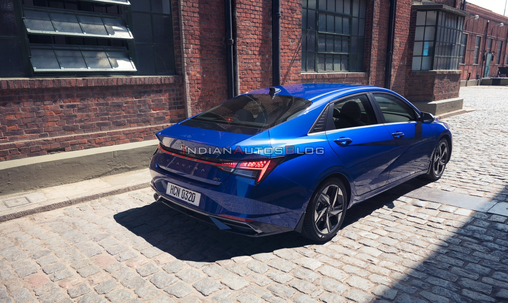 2021-hyundai-elantra-blue-rear-three-quarters-4538.jpg