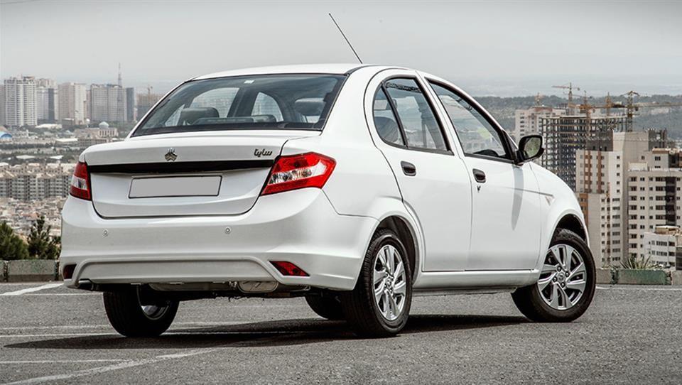 در حال حاضر همه قیمتهای اعلام شده در بازار خودرو بیاعتبار است