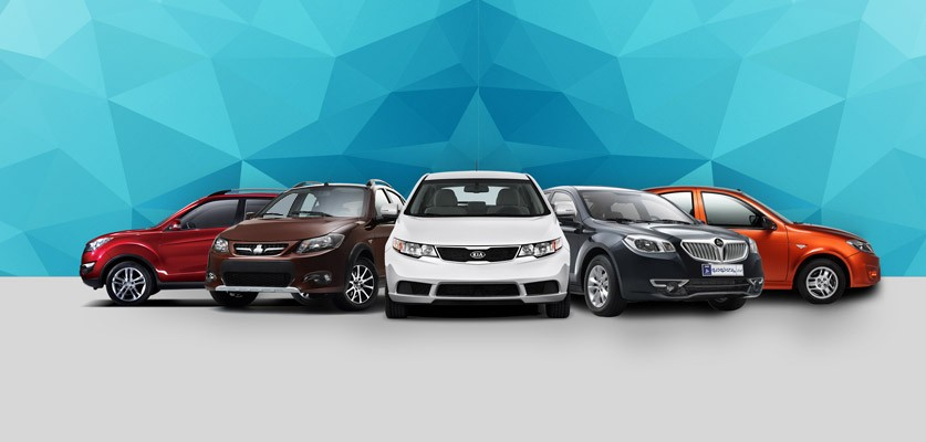 اطلاعیه سایپا در خصوص پرداخت مابه التفاوت بیمه نامه مشتریان خودروهای سایپا