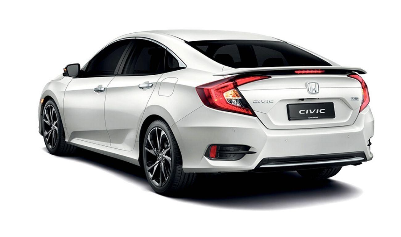 2020-Honda-Civic-Facelift4.jpg