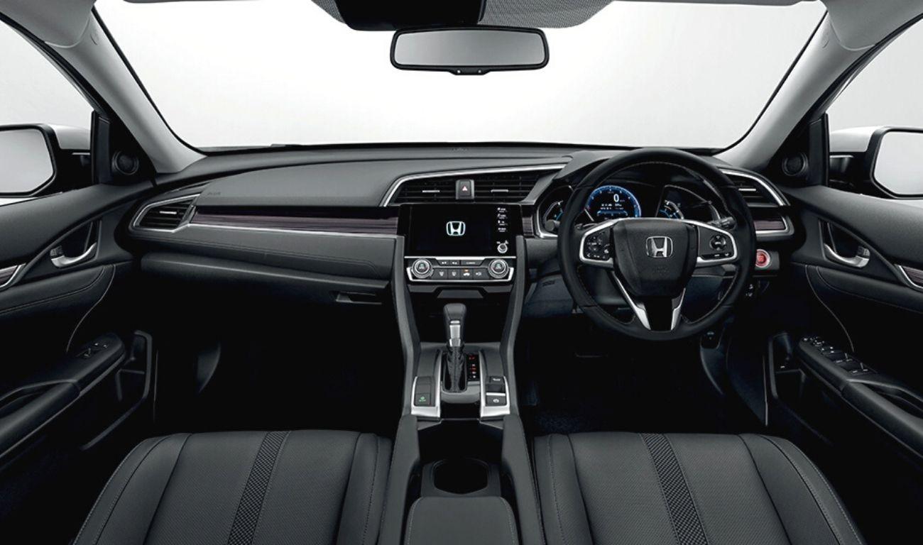 2020-Honda-Civic-Facelift5.jpg