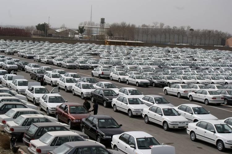در سال 99 بازار خودرو  به کدام سمت کشیده خواهد شد؟