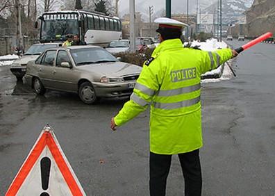 امروز، آخرین روز اجرای محدودیت تردد بین استانی + جزئیات