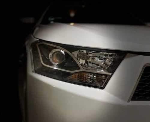 انتشار شرایط تبدیل حوالههای ایران خودرو به سایر محصولات - اردیبهشت 99