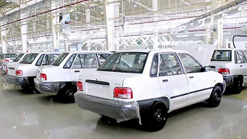 آیا افزایش 50 درصدی قیمت خودروها در راه است؟!