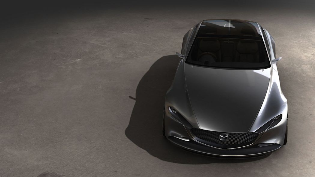 03-vision-coupe-ext-front-1.jpg