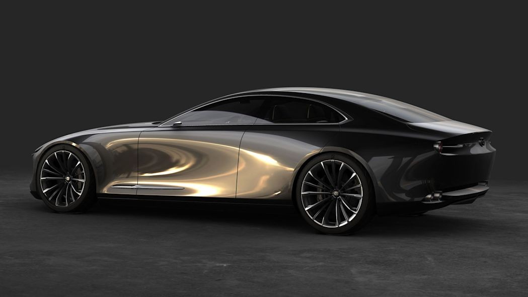 05-vision-coupe-ext-rq-1.jpg