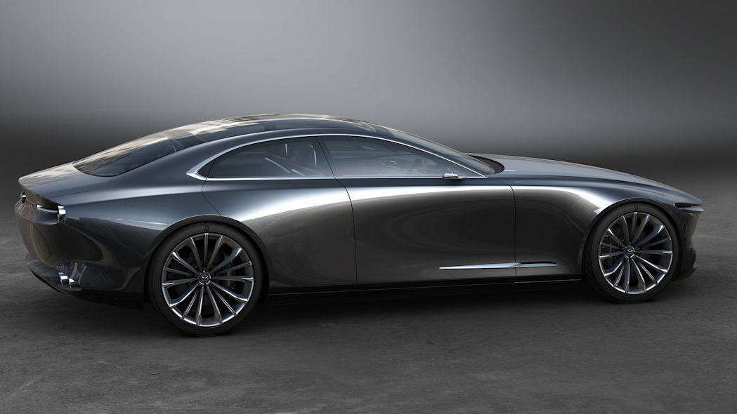 01-vision-coupe-ext-rq-1.jpg