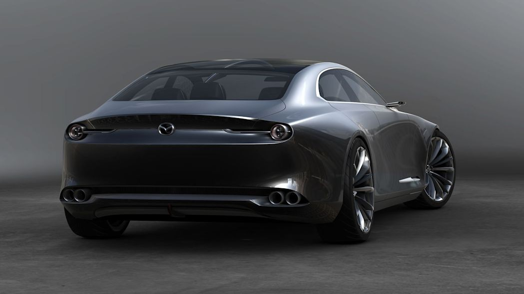 07-vision-coupe-ext-rq-1.jpg