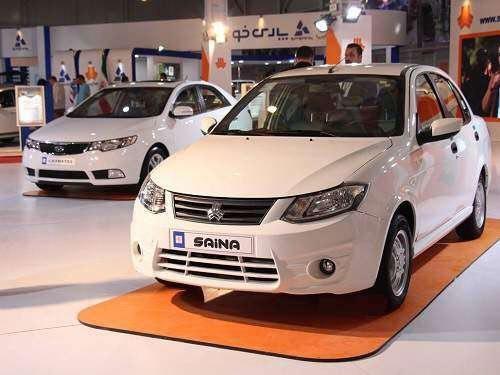 قیمت های جدید خودرو در هفته جاری اعلام می شود