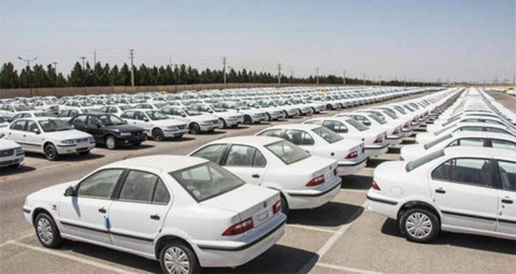 لزوم تشکیل شورایی برای قیمتگذاری خودرو