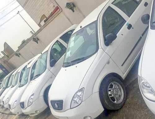 بالا گرفتن اختلاف سازمان حمایت و شورای رقابت بر سر قیمت خودرو