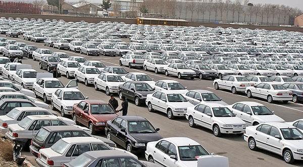 آیا وعده وزیر و خودروسازان برای تحویل معوقات ۹۸ تا خرداد امسال محقق میشود؟