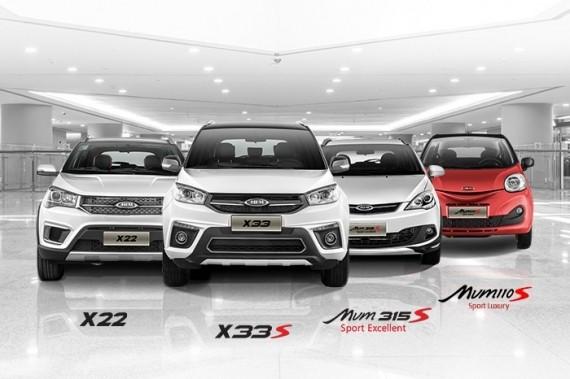 پشت پرده تغییر قیمت محصولات مدیران خودرو + پاسخ شرکت