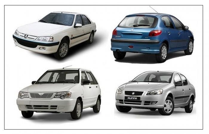 زمزمههای تکراری افزایش قیمت خودرو توسط خودروسازان