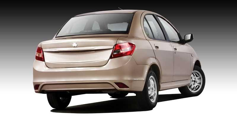 امروز ستاد تنظیم بازار قیمتهای جدید خودرو را اعلام میکند