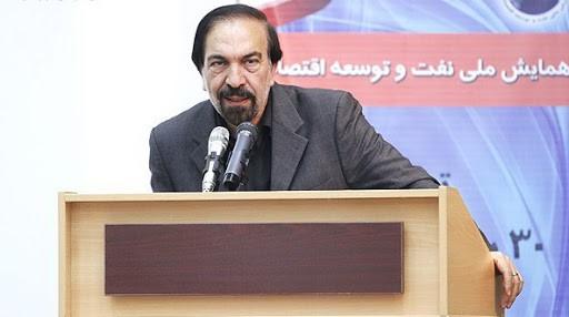 واکنش رئیس شورای رقابت درباره تعیین قیمتهای جدید خودرو