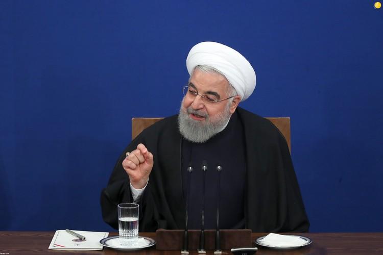 روحانی برای رسیدگی به موضوع افزایش قیمت خودرو دستور داد