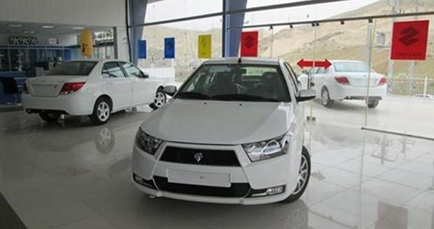 شیوا: قیمت خودرو در بازار بین 30 تا 40 درصد کاهش خواهد یافت