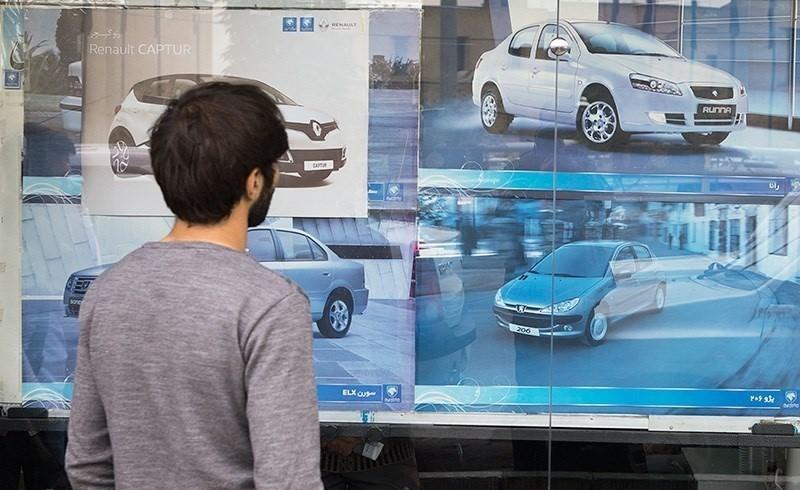 اعلام قیمت جدید خودرو - محصولات ایران خودرو ۱۰ درصد و سایپا ۲۳ درصد گران شد/ پراید ۴۲ میلیون و ۱۰۰ هزار تومان