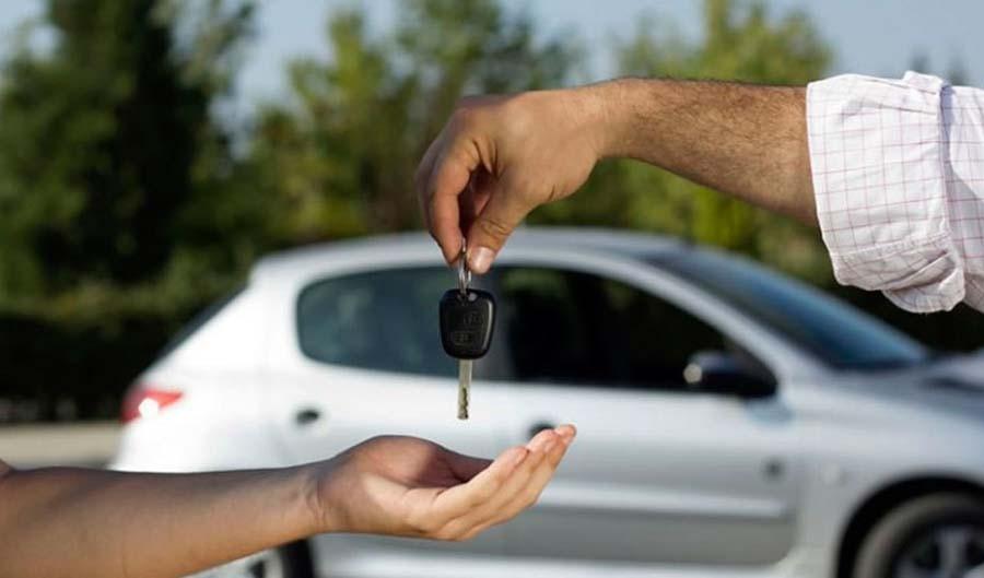اتحادیه فروشندگان خودرو : فروش خودرو در بازار با سود بالای 10 درصد ممنوع است