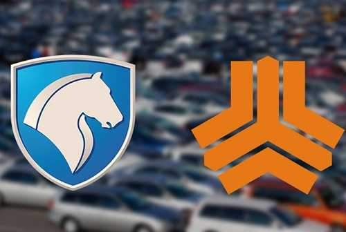 نحوه قیمت گذاری خودروهای ایران خودرو و سایپا مشخص شده است