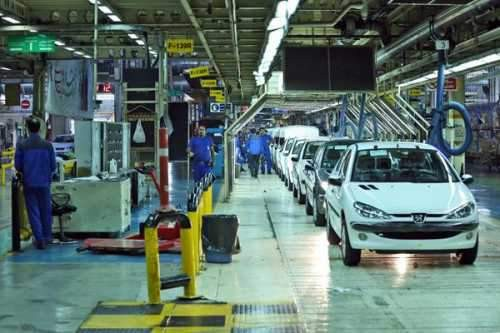 دلایل واریز 50 درصد وجه در طرح فروش ویژه خودرو