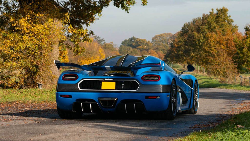 koenigsegg-agera-rsn-for-sale-makes-bugattis-seem-affordable-by-comparison.jpg