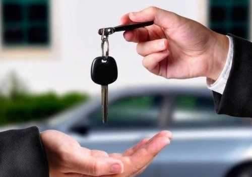 پلیس هشدار داد: مراقب شرکتهای غیر مجاز لیزینگ خودرو باشید