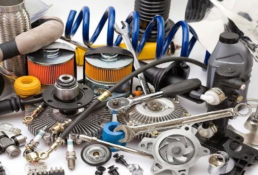 نگاهی به چالش قطعات تقلبی در بازار خودروی کشور