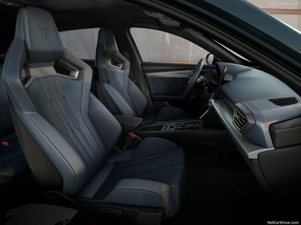 Seat-Cupra_Formentor_Concept-2019-1024-0b.jpg