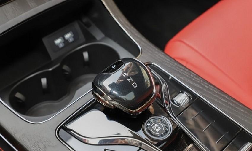 کمپانی های مطرح خودروسازی