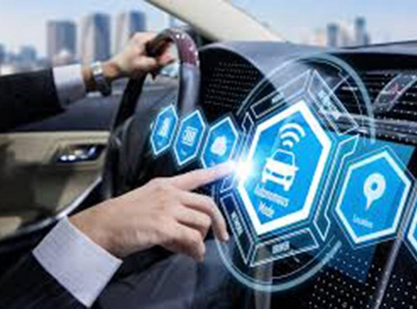 تدوين قوانين تشويقي براي توسعه دهندگان صنعت خودرو کشور