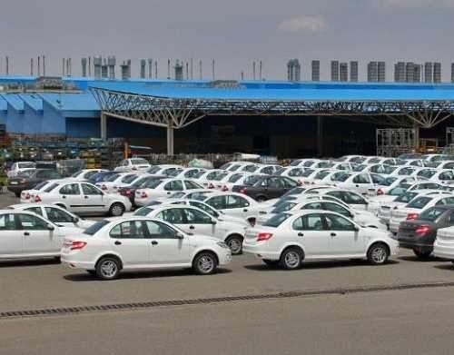 تعیین نقشه راه برای کاهش معوقات خودروسازان کشور
