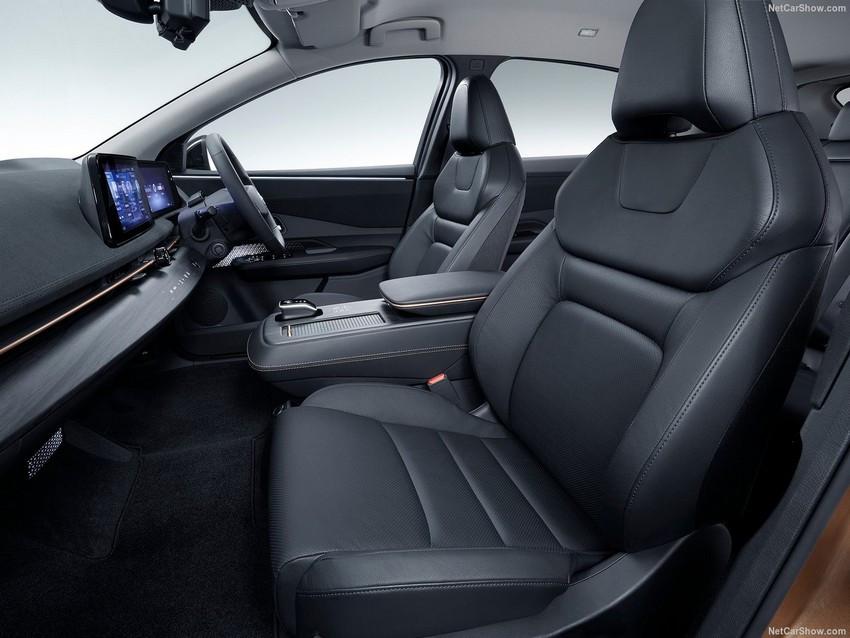 Nissan-Ariya-2021-1280-1d.jpg