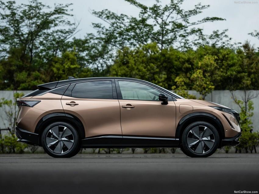 Nissan-Ariya-2021-1280-07.jpg