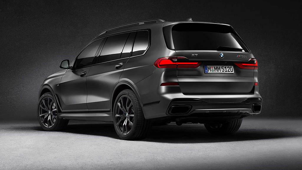 2021-bmw-x7-dark-shadow-edition-rear-three-quarters.jpg