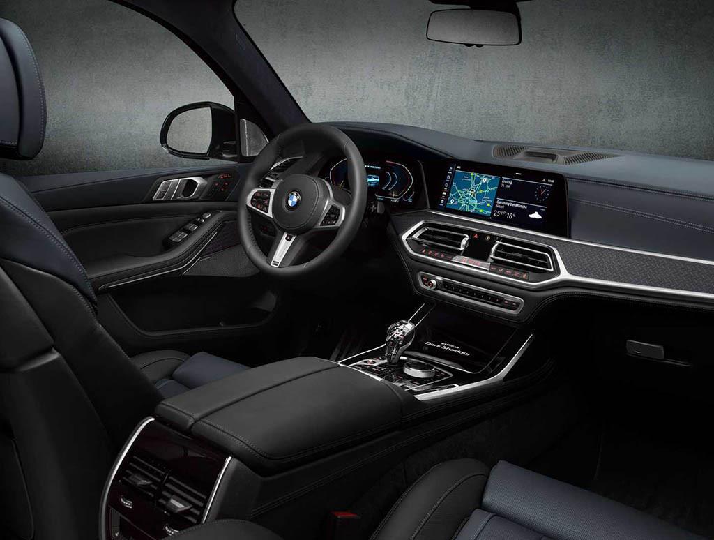 2021-bmw-x7-dark-shadow-edition-interior.jpg