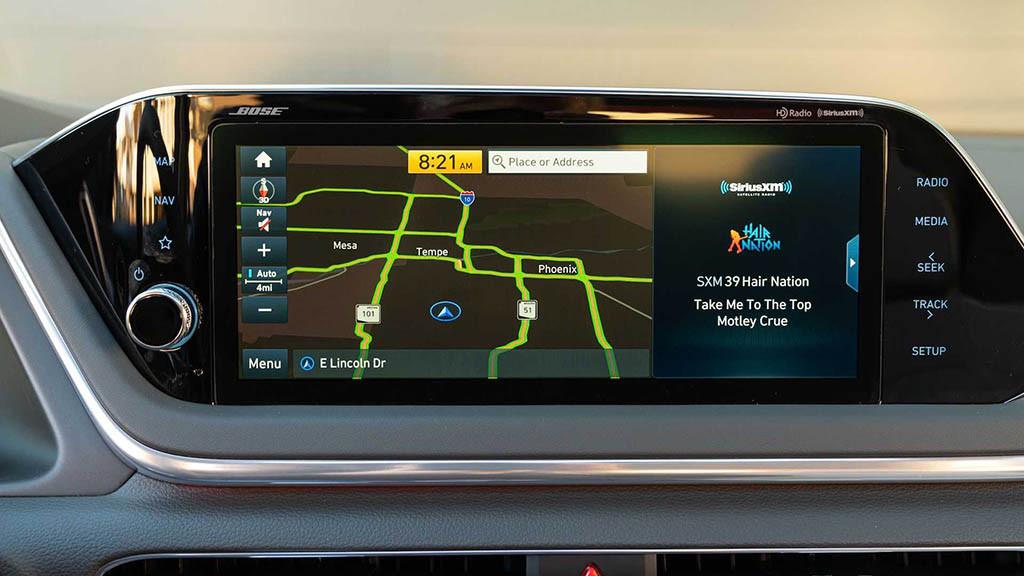 2021-hyundai-sonata-navigation-infotainment-system.jpg