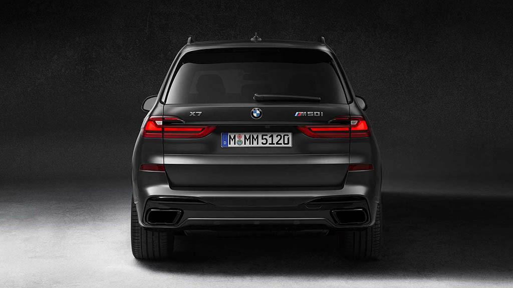 2021-bmw-x7-dark-shadow-edition-rear.jpg