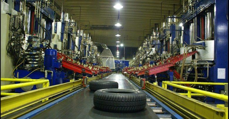 انجمن تولیدکنندگان تایر: با افزایش مجدد قیمت تایر موافقت شد