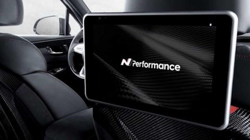 hyundai-santa-fe-with-n-performance-parts-rear-seats.jpg