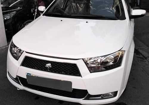 قیمت جدید دنای ایران خودرو اعلام شد! + جدول