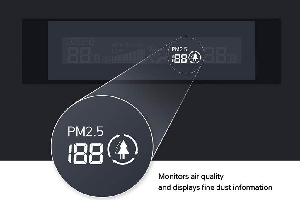 Hyundais-New-Air-Conditioning-System-7.jpg