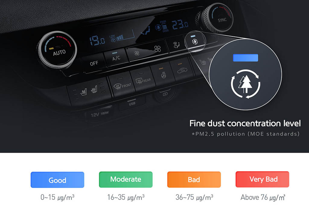 Hyundais-New-Air-Conditioning-System-8.jpg
