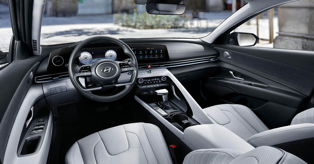 Hyundais-New-Air-Conditioning-System-3.jpg