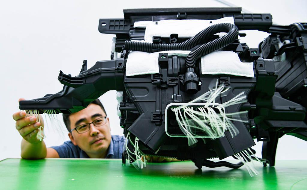 Hyundais-New-Air-Conditioning-System-6.jpg